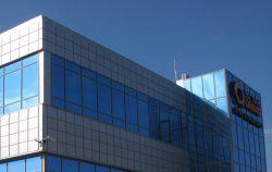 Обследование с целью проведения реконструкции здания. Надстройка здания. Пристрой к зданию. Встройка в здание